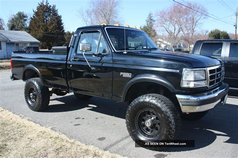 1992 ford f250 1992 ford f250 door