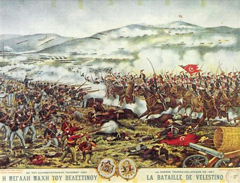 ottoman turk greco turkish war 1897 wikipedia