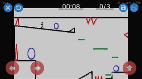 membuat video game sendiri membuat game sendiri di smartphonemu dengan draw your game
