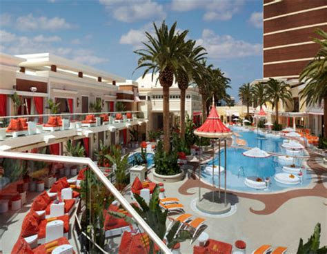 encore club bungalow price encore club cabanas best prices on cabanas daybeds
