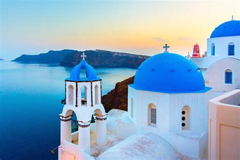 25 most beautiful places in the world the 25 most places in the world eat well travel