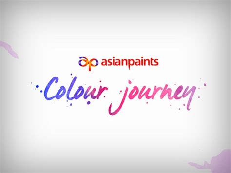 In Asian Paints For Mba Marketing asian paints marketing mix 4ps strategy mba skool