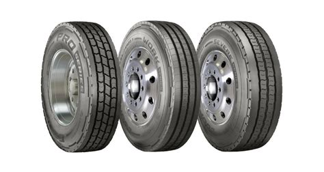 Cooper Tire And Rubber by Cooper Tire Rubber Ctb Getting Somewhat Favorable News
