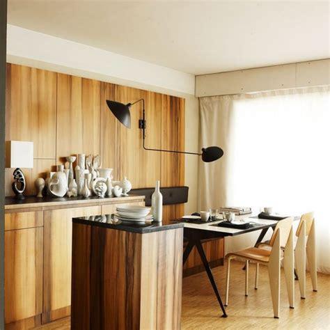 Deco Salle A Manger Moderne by D 233 Co Une Salle 224 Manger Moderne Mais Accueillante C 244 T 233
