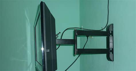 Tv Led Yang Paling Bagus memilih bracket led tv yang bagus tips seputar tv