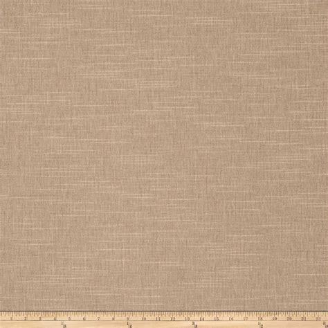 upholstery weight linen fabric medium weight cotton linen fabric com
