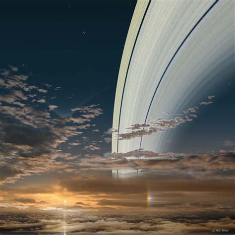 sun of saturn what the sun looks like from other planets huffpost