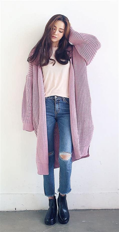 fashion style shirt fashion girls korea 2013 25 best ideas about k fashion on pinterest fasion chic