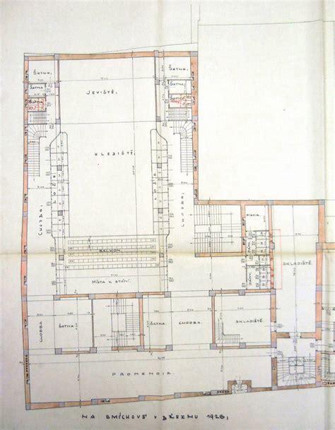 elysee palace floor plan 100 elysee palace floor plan eaton chamber