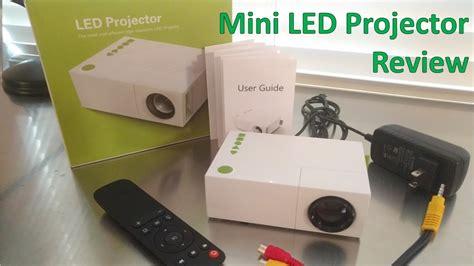 cheap hd cheap mini led projector hd wieliante mini review