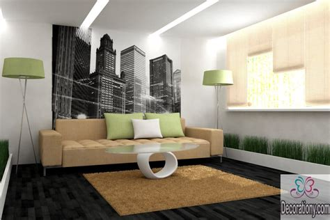 wall design ideas living room 45 living room wall decor ideas decorationy