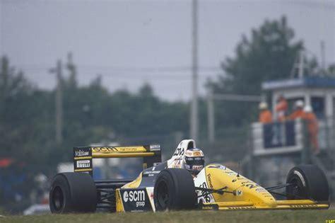 Pedro Waistbag M189 851 best espa 241 oles por el mundo racing for spain images