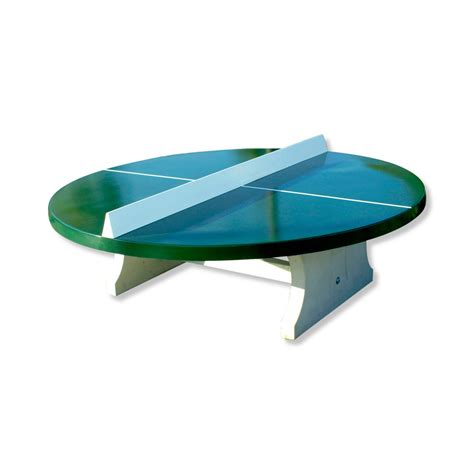 concrete ping pong table concrete ping pong table outdoor kickerkult onlineshop