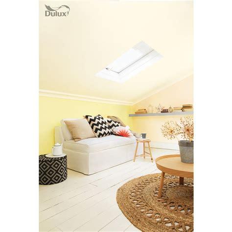 Honey Beam dulux light space honey beam matt emulsion paint 2