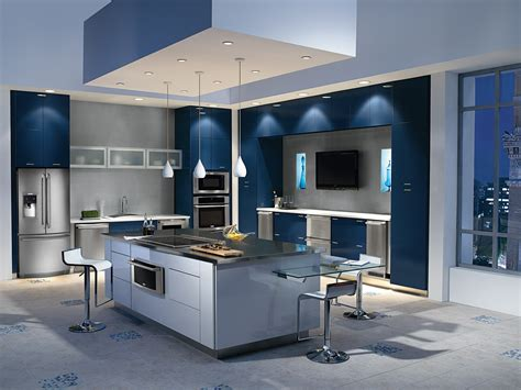 kitchen product design kitchen design products kitchen decor design ideas