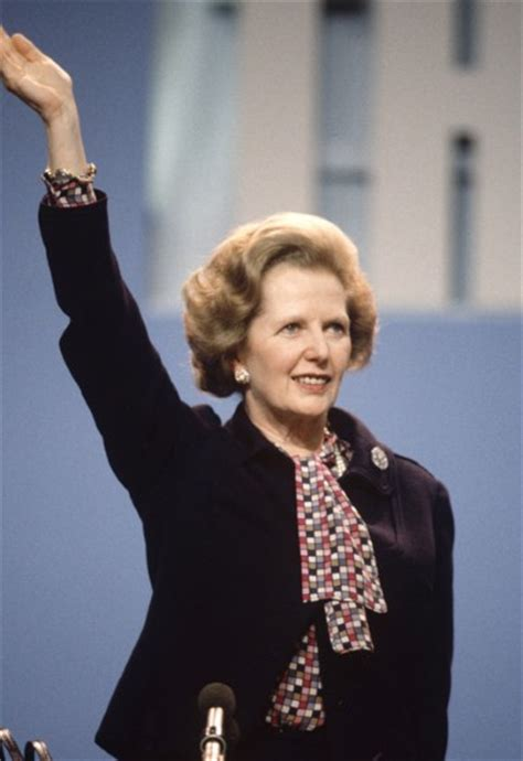 sophie thatcher wiki margaret thatcher s style over the years fashion
