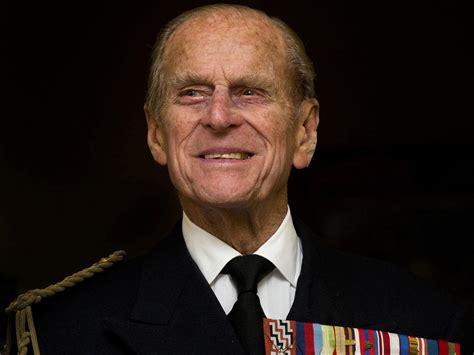 prince philip prince philip 90 of the duke of edinburgh s most