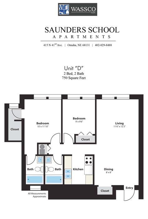 craigslist apartments for rent lincoln ne 100 one bedroom apartments omaha ne craigslist