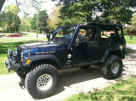 cute jeep wrangler 175 best images about jeeps on pinterest jeep pickup