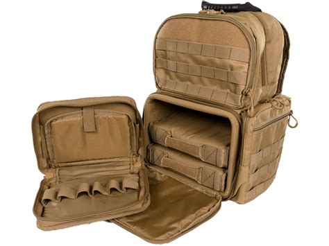 backpack range bag midwayusa range bag backpack