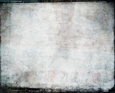 this but with more texture and with the perimeter layer 3 wall texture feel free to use these high res texture