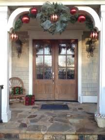 38 cool porch d 233 cor ideas digsdigs