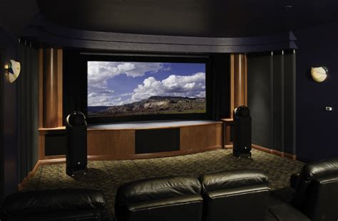 dedicated home theater room dedicated home theater room installations from listenup listenup