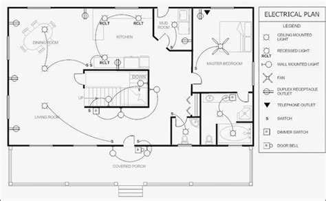 house electrical layout pdf list of electrical drawings readingrat net