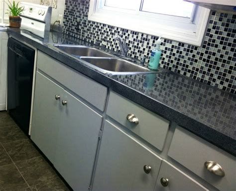 diy countertops many different products attempts and a