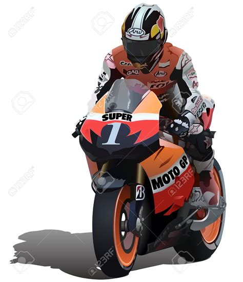 best motorcycle racing motor bike race vector bicycling and the best bike ideas