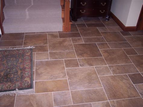 Entryway Tile Ideas Entryway Tile Design Ideas Kvriver