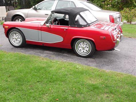 1979 corvette vin decoder 79 ford vin decoder autos post