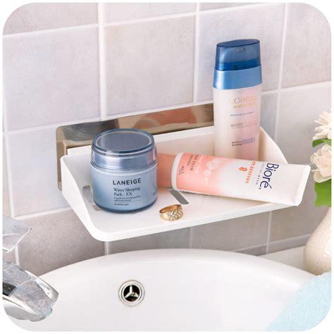 Bathroom Toiletries Storage Popular Toiletries Shelf Buy Cheap Toiletries Shelf Lots From China Toiletries Shelf Suppliers