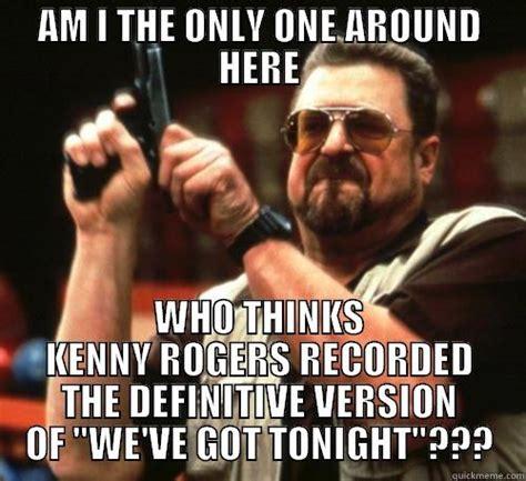 Kenny Rogers Meme - roger s roaster quickmeme
