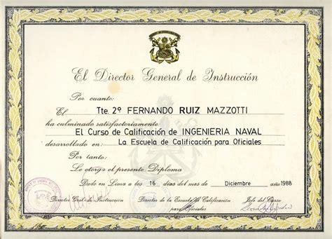diplomas de agradecimiento para imprimir gratis paraimprimirgratis para imprimir modelos diplomas de reconocimiento gratis