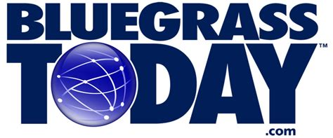 Bluegrass Today | bluegrass today update bluegrass today