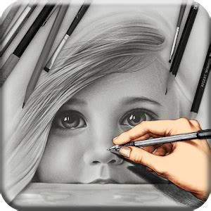 sketchbook versi terbaru aplikasi pencil photo sketch apk aplikasi