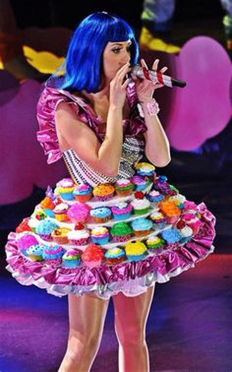kathy buffet ls katy perry candyland on 109 pins