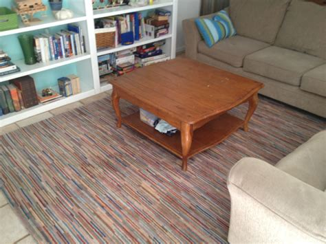 coit area rug cleaning rug reunited coit rug cleaning review agoura