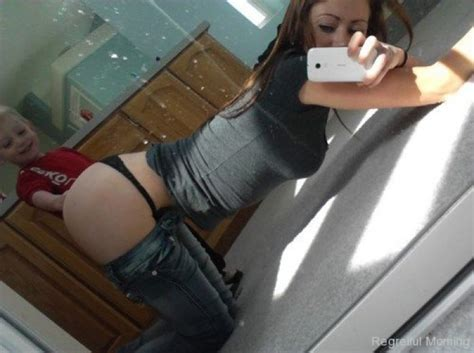 Omg sexy selfie fail jokes memes amp pictures