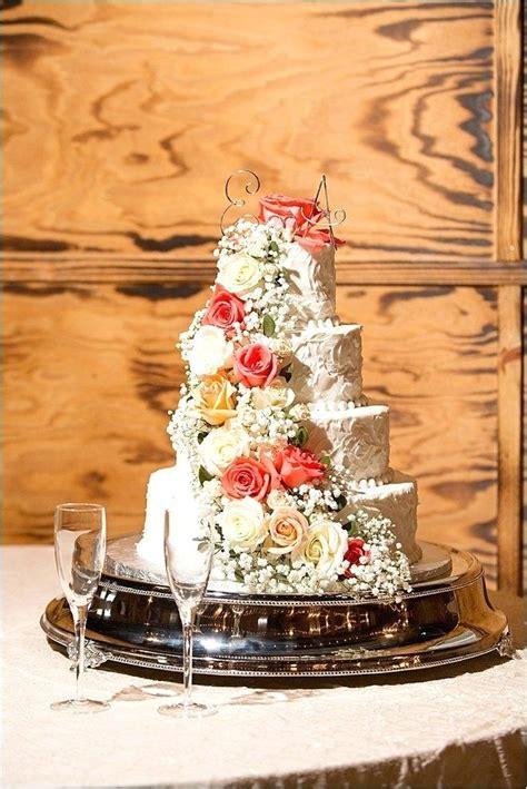 home improvement. Heb wedding cakes   Summer Dress for