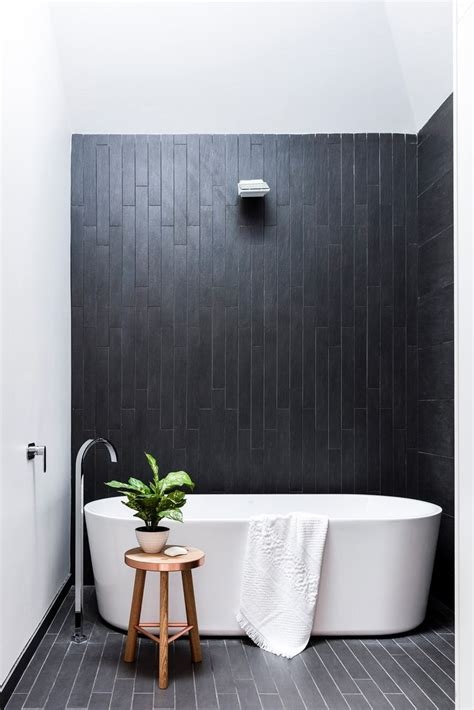 strip lighting for bathrooms the 25 best charcoal bathroom ideas on pinterest dulux
