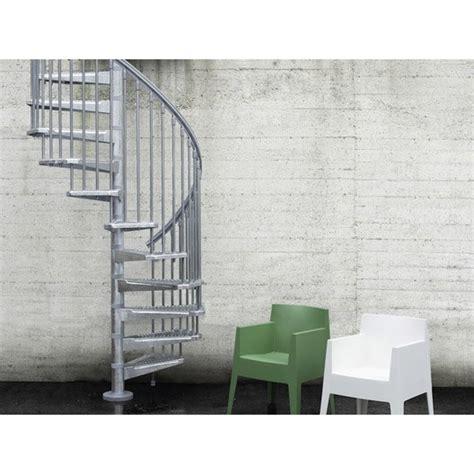 escalier sur mesure 2080 escalier escalier sur mesure leroy merlin