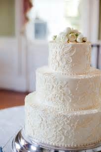 wedding cake wedding trends lace cakes part 2 the magazine