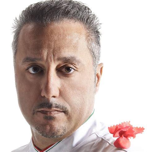 mediaworld la spezia le terrazze lo chef tortellista corrado zamboni ospite alle terrazze