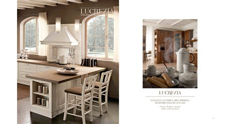 comporre la cucina comporre cucina catalogo with comporre cucina kitchen