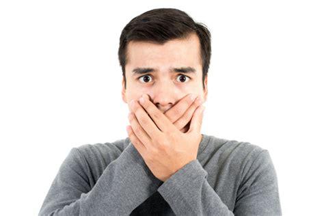 how to get rid of hiccups how to get rid of hiccups and ways to treat them ett b 228 ttre liv