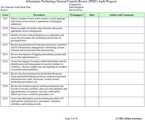 security remediation plan template 28 audit remediation plan template remediation plan