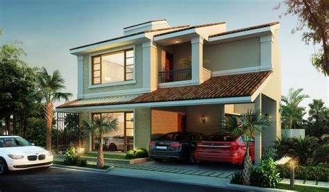 3 bhk luxury villas for sale in singanallur coimbatore