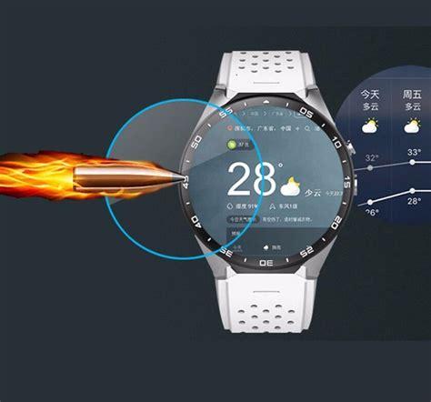 Nano Explosion Proof Screen Guard Protector Garmin Fenix 5x buy wholesale protector from china